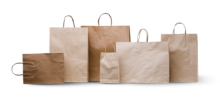 Brown-Kraft-Bags